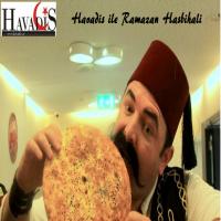Havadis ile Ramazan Hasbihali...