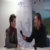 Çocuk kaçırılma olayları ile alakalı Vorarlberg Emniyet Müdürlüğünün açıklamaları!