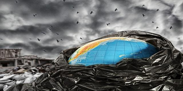 plastik poşet uygulamaları ile ilgili görsel sonucu