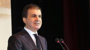 Türkiye, AB Büyükelçilerini toplantıya çağırdı