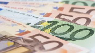 'Türkiye'ye 1000 euro gönderme kampanyası' ile ilgili açıklama