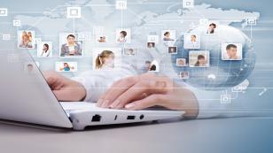 AB'den Facebook, Twitter ve Google'a uyarı