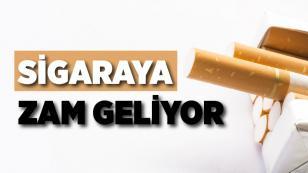 Sigara içenlere kötü haber!