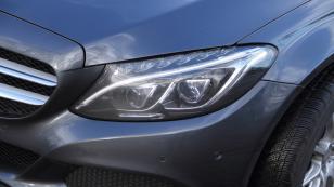 Türkiye'den Mercedes-Benz'e soruşturma