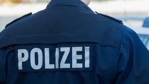 Avusturya'da büyük operasyon; 26 gözaltı