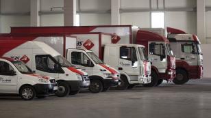 Avusturya, Türkiye'de yatırıma devam ediyor