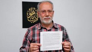 Türklere gönderilen 'ırkçı mektuplar' tedirginlik yarattı!