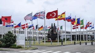 Avusturya'dan Türkiye'ye NATO'ya yanıtı!
