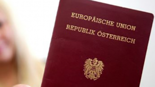 Avusturya'da 4.000 Türk hakkında araştırma!
