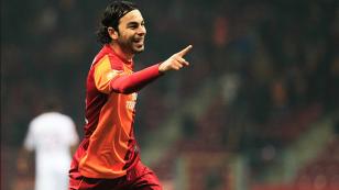Galatasaray, kamp için  Avusturya'ya geliyor!