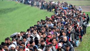 Avrupa Adalet Divanı; 'Avusturya sığınmacıları sınır dışı edebilir'