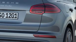 Porsche 22 bin aracını geri çağıracak!