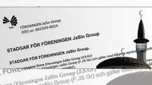 İsveç'te Müslümanların kurduğu parti seçimlere giriyor