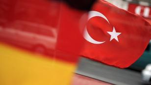 Almanya'dan 6 bin Türk sınır dışı ediliyor!