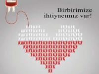 Kan Vermenin Faydaları.....