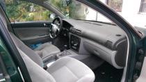 Volkswagen Passat 1,9 Comfortline TDI