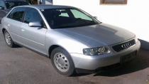 Sahibinden satılık Audi A3