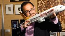 Pegasus dünyanın en kötü 3.cü havayolu şirketi seçildi