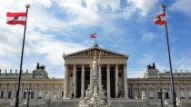 Avusturya'dan flaş 'Türkiye' kararı