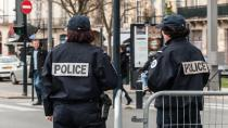 Polislere skandal uyarı; İslam'ın yayılmasını önleyin!