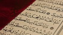 Kur'an-ı Kerim yakan Danimarkalıya dava
