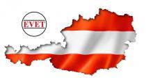 Avusturya'da sandıkların tamamı açıldı!