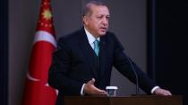 Erdoğan'dan Avusturya'ya; 'Bloke eden, bloke olur'