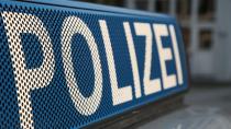 Voralberg Polisi uyarıyor; Çocuklarınıza dikkat edin!