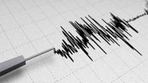 İzmir ve İstanbul'da deprem!