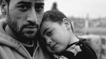 Türkiye'deki Babalık Tipleri Araştırması'ndan çarpıcı sonuçlar