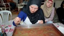 Müslüman olan Avusturyalılar, Türk-İslam kültürünü öğreniyor!