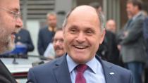 Avusturya İçişleri Bakanı'ndan ağır suçlama
