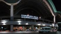 Sabiha Gökçen Havalimanı yolcu rekoru kırdı!