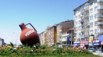 Avusturyalı gurbetçi işadamları Yozgat'ta toplanıyor