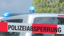 Avusturya'da katliam gibi kaza; 5 ölü, 2 yaralı!
