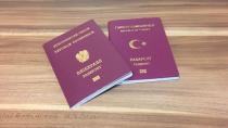 Türkler Avusturya vatandaşı olmaya devam ediyor!