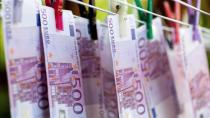 İsviçre'de tıkanan tuvaletlerden 500 Euro'luk banknotlar çıktı