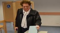 Parlamentswahlen in Österreich