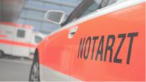 Vorarlberg'de korkunç iş kazası; 1 ölü!