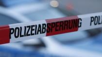 Feldkirch'te trafik kazası; 4 yaralı!