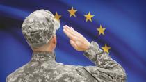 Avrupa Ordusu kuruluyor!