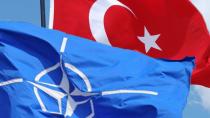 NATO'da 'Erdoğan ve Atatürk' skandalı!
