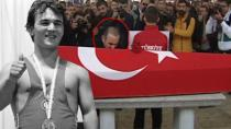 Naim Süleymanoğlu ebediyete uğurlandı!
