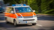Avusturya'da trafik canavarına 10 ayda 368 kurban verildi!