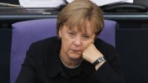 Almanya'da koalisyon kurulamadı, erken seçim kapıda!