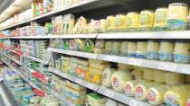 Alkol ve domuz ürünleri satmayan Türk marketi kapatılıyor!