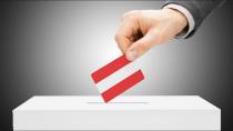 Avusturya'ya 'direk demokrasi' mi geliyor?