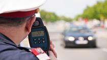 2 Schwerpunktaktionen im Zusammenhang mit alkohol- und suchtgiftbeeinträchtigten Fahrzeuglenkern