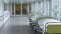 Klinik schickt Mann in Lebensgefahr nach Hause