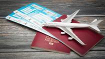 Bu izin sezonunda da uçak biletleri el yakacak!